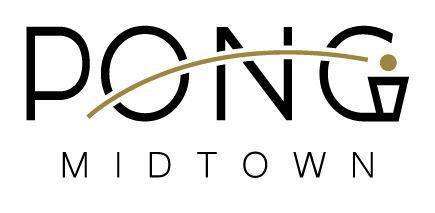 pong-midtown-logo-1.jpg