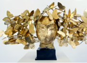 """UPDATED: Year-end Group Exhibition """"FIGURA Y FORMA"""" in Opera Gallery Hong Kong"""