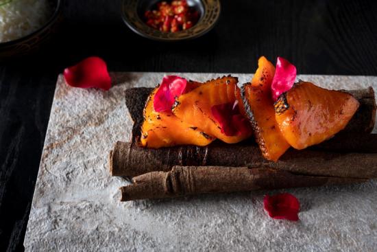 baked-rose-scented-seabass-01.jpg