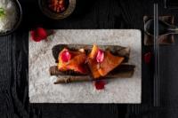baked-rose-scented-seabass-02.jpg