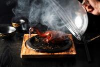 jasmine-tea-smoked-pigeon-01.jpg