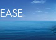 挪威郵輪公佈2020至2021年冬季航線