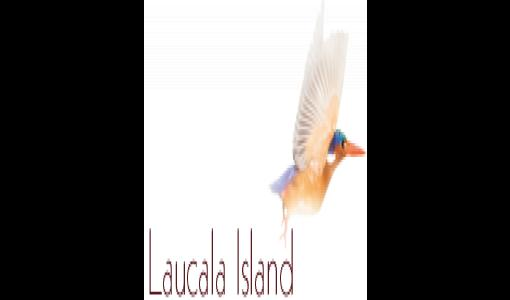 The Laucala Lounge Arrives at Nadi Airport