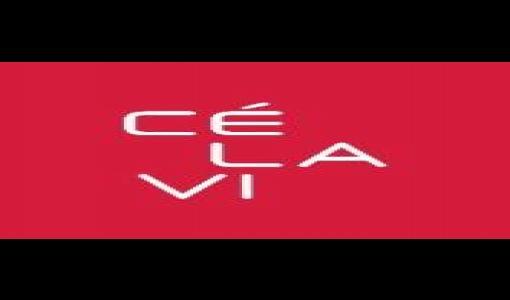 CÉ LA VI新任行政總廚 為亞洲美饌注入紐約新風味