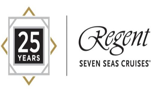 Regent Seven Seas Cruises Names New Ship to Launch in 2020