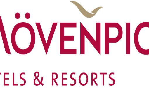 Press Release: Mövenpick Hotels & Resorts signs new Manila property as the Philippines becomes an Asian development focus