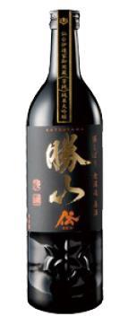 den-junmai-daiginjo-sake-katsuyama.jpg