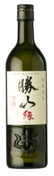 en-tokubetsu-junmai-sake.jpg
