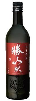 ken-junmai-ginjo-sake-katsuyama-1.jpg
