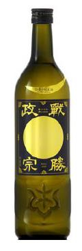 sensho-masamune-junmai-daiginjo-sake.jpg