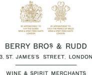 berry-bro-logo.jpg