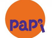 Press Release: PAPI brings Authentic Italian Flavours to Fashion Walk