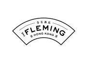 新聞稿︰濃情蜜意盡在The Fleming芬名酒店 細嚐Osteria Marzia滋味情人節饗宴