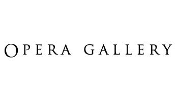 opera-gallery-logo.png