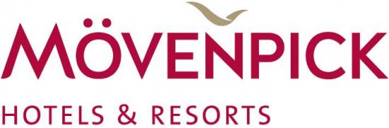 movenpick-logo.jpg