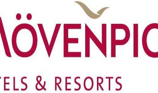 新聞稿: 瑞享酒店及度假村悉心呈獻七款美饌 彰顯品牌70年來的創新精神