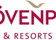 新闻稿: 瑞享酒店及度假村悉心呈献七款美馔 彰显品牌70年来的创新精神