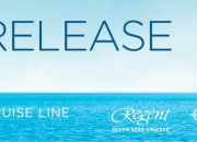 Press Release: Norwegian Cruise Line Holdings Ltd. Reaches $2.5 Million Fundraising Goal for Hope Starts Here Hurricane Relief Campaign