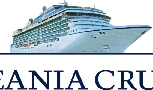 Press Release: Experience Cherry Blossom Season With Oceania Cruises