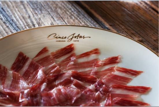 acorn-fed-purebred-100-iberico-ham.jpg