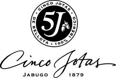 cinco-jotas-logo.jpg