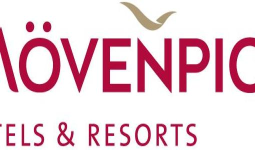 Press Release: New wellness era comes to life as impressive, renovated Zara Spa reopens at Mövenpick Resort & Spa Dead Sea.