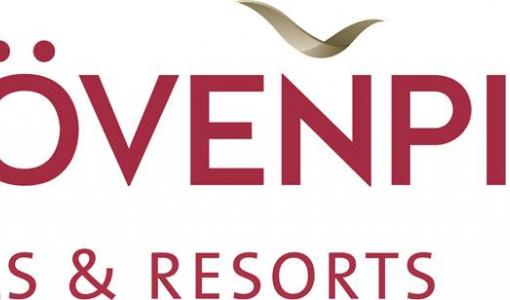 Press Release: Mövenpick Hotels & Resorts brings parents and children together in honour of International Day of Families