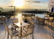 瑞享酒店及度假村於突尼斯開設第四家酒店 簽訂斯法克斯尊尚物業