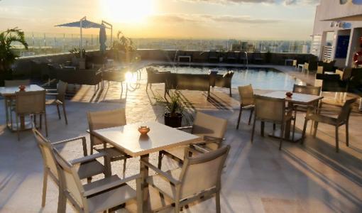 瑞享酒店及度假村于突尼斯开设第四家酒店 签订斯法克斯尊尚物业