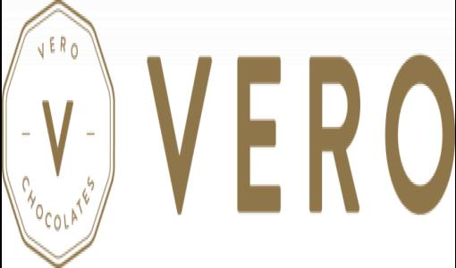 Press Release: Have a VERO Chocolate Christmas