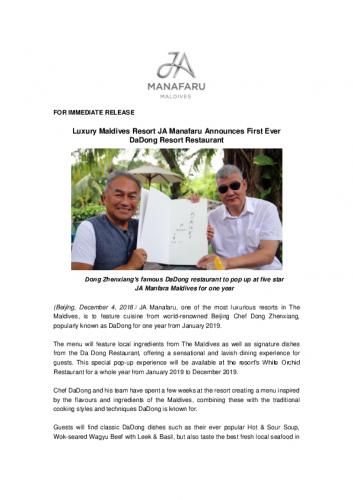 luxury-maldives-resort-ja-manafaru-announces-first-ever-dadong-resort-restaurant.pdf