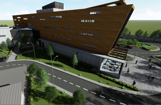 ncl-center-of-excellence_rendering-2.jpg