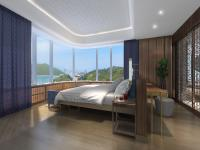 the-silveri-mgallery-by-sofitel_suite-bedroom-rendering.jpg