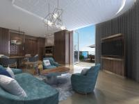the-silveri-mgallery-by-sofitel_suite-rendering.jpg