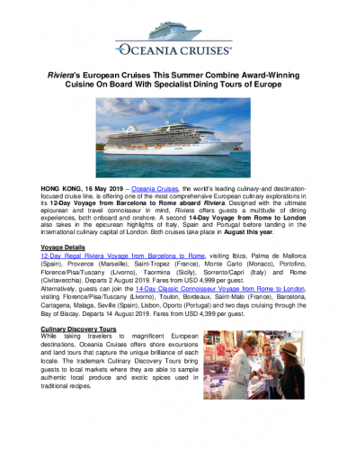 oceania-cruises-this-summer-combine-award-winning-cuisine-with-specialist-dining-tours_en.pdf
