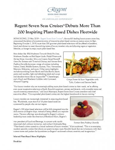 regent-seven-seas-cruises-debuts-inspiring-plant-based-gourmet-cuisine_e.._.pdf