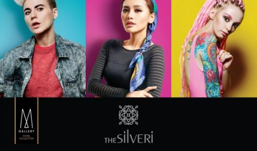 Press release: [Recruitment Day 26-27/7] The Silveri Hong Kong – MGallery seeks 150 talents