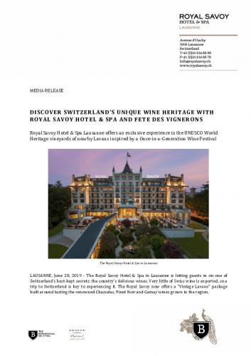 2019-06-28-royal-savoy-hotel-spa-lausanne-wine-package-fete-des-vignerons-2019-en.pdf