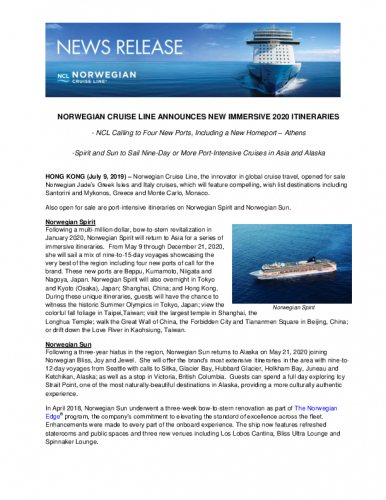 press-release_norwegian-cruise-line-announces-new-immersive-2020-itineraries.pdf