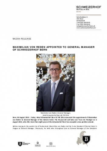 schweizerhof-appointment-maximilian-von-reden.pdf