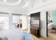 新聞稿:南阿里環礁麗世度假村推出全包式家庭住宿計劃 誠邀賓客親臨馬爾代夫感受迷人海島風情