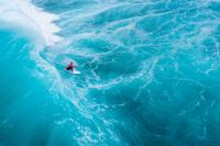 surfers-paradise_3.jpg