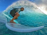 surfers-paradise_2.jpeg