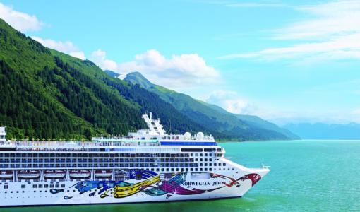 Norwegian Jewel to Spend Second Season in Australia and New Zealand in Fall 2018/2019