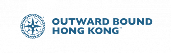 outward-bound-logo-horizontal-blue.png