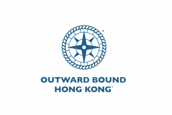 outward-bound-logo-vertical-blue.png