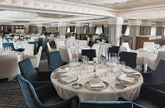 regent-dining-room.jpg