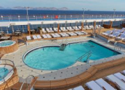 Seven Seas Voyager – One of the Most Luxurious Ships in the World – Offering Asian Itineraries in December and January