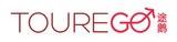 tourego-logo.jpg