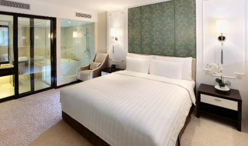 Worldhotels Welcomes Three New Dorsett Properties and Extends its Footprint in the APAC Region